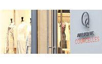 CWF crée un nouveau concept de boutiques avec les Ateliers de Courcelles