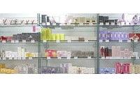 Успешные продажи косметики во время рецессии обеспечат потенциал брендов и инновации