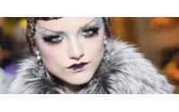 Angst in der Modeszene: Luxus am Ende?