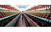Kumaş üreticisi Bossa, yeniliklere imza atıyor