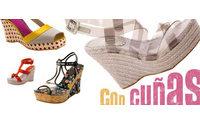 Zapatos personalizados para el cuidado de la salud y estética en Modacalzado