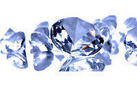 Blue Nile beats forecast, helped by lower diamond prices