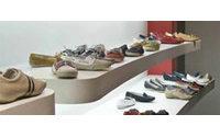 La Feria de Calzado de Madrid acogió un 20% menos de expositores del Vinalopó