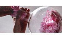 International Flavors &amp&#x3B; Fragrances (IFF) ouvre un laboratoire à Sao Paulo