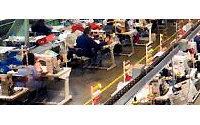 UGT firma el convenio colectivo del comercio textil con dos años de vigencia