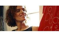 """Galerista Sofía Gaspar presenta la marca de moda y arte """"Chula"""" en Hong Kong"""