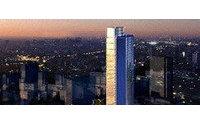 A New York architetti Usa che cambieranno milano