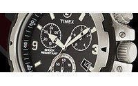 Timex Group brings together operations and removes posts