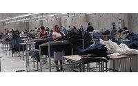 """CIDH condena las condiciones laborales """"inaceptables"""" en maquilas de Honduras"""