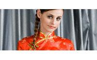 俄罗斯人越来越认可中国品牌服装质量