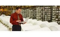 Textildiscounter KiK plant zehn Prozent Umsatzwachstum