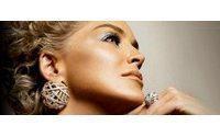 Designer Ferre to create jewellery line with Damiani