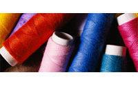 Empresarios lusos y gallegos se unen para fortalecer el sector textil