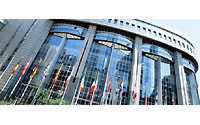 Europa aprueba ayudas de  800 millones de euros para el textil español
