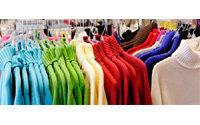 Kampagne für 'Saubere' Kleidung: Ikea, Otto und Ibena verstoßen gegen Verhaltenskodices