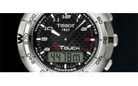 Tissot expects stronger sales in 2009