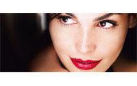 L'Oréal reorganiza su gama de lujo en España y Francia