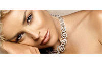 Italian jeweller Damiani opens UK, Panama stores