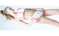 """Lingerie firm offers women """"liberating"""" loincloths"""