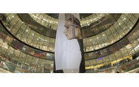 Galeries Lafayette : BNP Paribas продает 37,1% семье Мулен