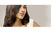 Procter & Gamble revende los productos étnicos Johnson