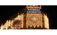 Galeries Lafayette: BNP Paribas cede la sua quota del 37,1% alla famiglia Moulin