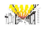 La CELC entre lux et luxe à Milan