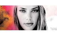 Tori Praver, le nouveau visage de Billabong Girls