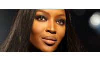 Blood diamond prosecutors seek to subpoena Naomi Campbell