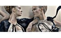 Prada признался, что отшивается в Китае