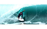 Quiksilver Europe names two new directors