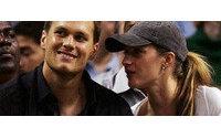Gisèle Bündchen célèbre son mariage avec Tom Brady au Costa Rica