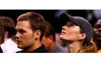 Brady y Bündchen se casarán en una colina al atardecer en Costa Rica