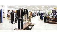 Saks reduce precios de marcas de lujo para frenar el impacto de la crisis
