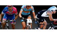 Diadora partner dello Sportur Bicycle Show