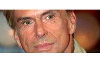 Ein alternder Student - Wolfgang Joop wird 65
