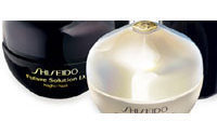 Shiseido demonstrates its innovative nature with Shiseido Future Solution LX
