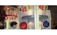 eBay to buy S.Korea's Gmarket for up to $1.2 billion