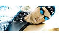 Tyr sponsorise la fédération espagnole de natation