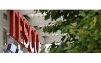 Tesco expected to post £3 billion profit