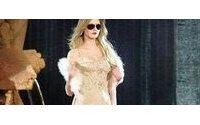 In 2008 ricavi Valentino Fashion Group salgono a 2,3 mld
