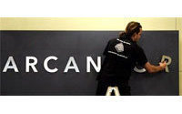 German retailer Arcandor needs 900 million euros