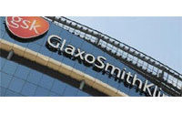 Glaxo to buy Stiefel for up to £2.5 billion