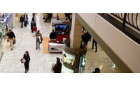 January retail sales seen to rise