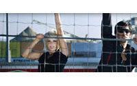 Puma Q1 sales drop 3.3% as few major sport events