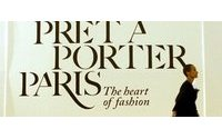 Francia: crolla il pret-a-porter