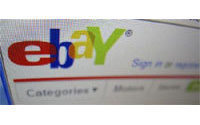eBay wins regulator approval for Gmarket deal
