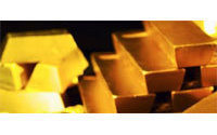 Gold imports hit Swiss trade surplus