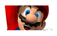 Fashion &amp&#x3B; Building: arrivano le t-shirt di Super Mario