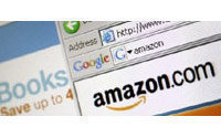 Amazon acquisisce Quidsi